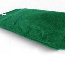 生态袋质量保证现货供应厂家直销价格优惠图片