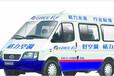 鄭州高新區格力空調售后維修服務電話鄭州格力服務網
