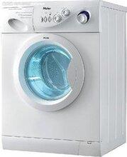 鄭州海爾洗衣機售后維修服務電話海爾服務報修中心圖片