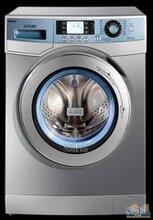 鄭州金水區西門子洗衣機售后服務維修咨詢電話歡迎咨詢圖片