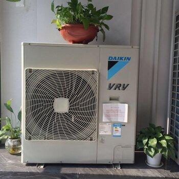 鄭州大金中央空調服務熱線全市24小時咨詢網點維修電話