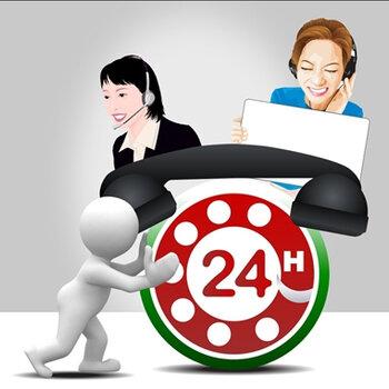 鄭州奧克斯空調維修服務24小時全國網點熱線報修電話