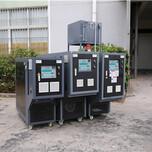 贵州300度油温机图片
