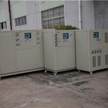 甘肃热油控温设备图片