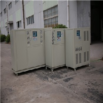 甘肃热油控温设备