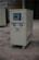 覆膜辊筒温度控制