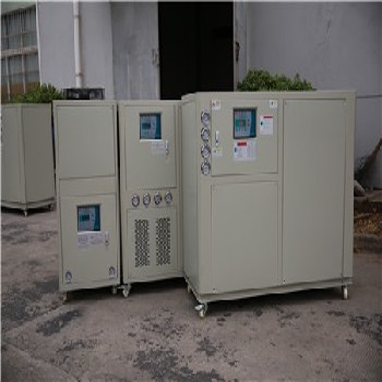 热压固化炉油加热系统