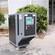 电加温有机热载体炉
