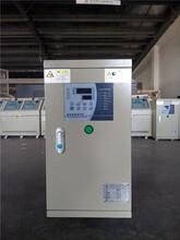 瓦楞机油加热器设备图片