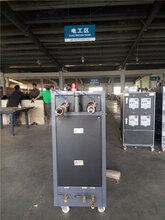 吉林模温机生产厂家图片