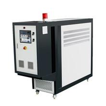 漳州高温模温机,漳州导热油炉电加热器图片