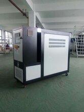 杭州热油加热炉,杭州电加热设备图片