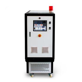 优质高温防爆款模温机