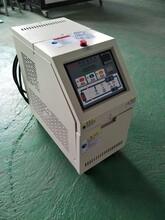 重庆循环温度加热机,重庆电加热锅炉图片