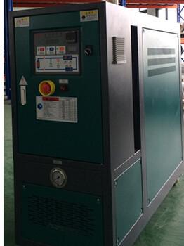压花辊水循环电加热器