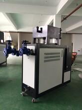 福州高温模温机生产厂家,福州导热油加热控温机图片