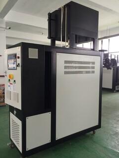 锂电池隔膜涂布导热油炉电加热器图片2