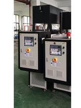 反应釜导热油电加热器图片