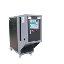 龙岩注塑油温机,龙岩电热导热油炉图片