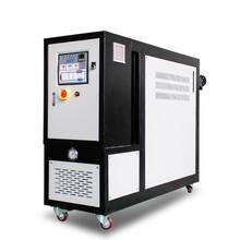 白城压铸模温机,白城导热油温控装置图片