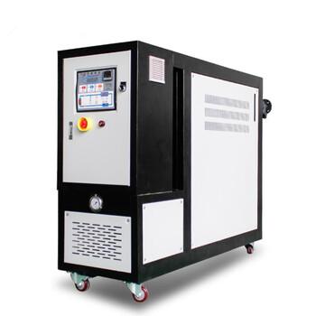 ��Ʊ�齱�ɿ���_合肥油循环温度控制机