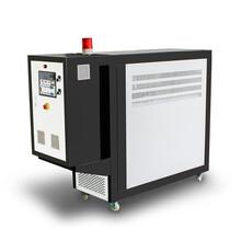 河源热油温控系统,河源热媒油控温设备图片