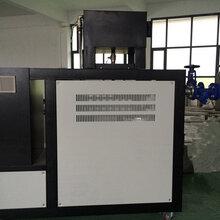 海南压光机模温机系统,海南模温机图片
