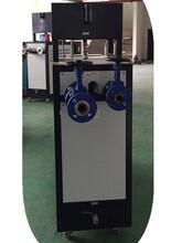 海绵发泡油压机电加热设备图片