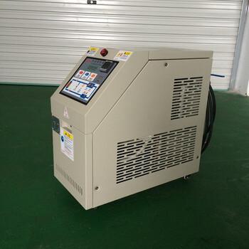 模温机控制板价格