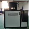 反应设备恒温机