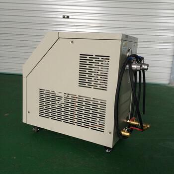 丹阳热载体锅炉,丹阳温度循环控制机