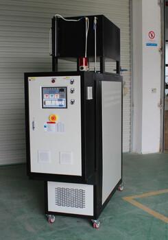 ���Ʋ�Ʊ���ʴ���_涂膜机导热油电加热设备