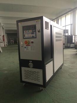 2��Ʊ������app_石英固化炉电加热器保养
