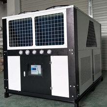 冰水機的換熱量如何計算圖片