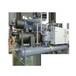 嘉興工業冷水機品牌