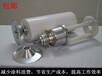 供应风动马达气动马达高速风动马达自动喷头雾化器