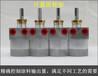 3CC5CC油漆齿轮泵涂装齿轮泵涂料齿轮泵静电喷漆泵好齿轮泵选肇庆精诚