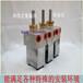 供应涂料齿轮泵浦耐用油漆齿轮泵肇庆精诚机械