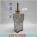 供应涂料齿轮泵浦油漆耐磨齿轮泵连续3年无质量投诉