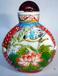 马来西业专业鉴定瓷器交易机构