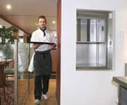 广州传菜电梯,餐梯,杂物电梯/规格型号/参数/报价图片