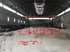 葫芦岛230-18米焊接电杆独家直销