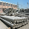 辽宁营口8米水泥电杆质量好价格低