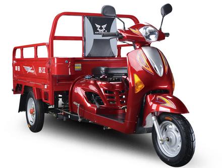 宗申三轮摩托车,封闭式三轮摩托车,风冷三轮摩托车黄页88网 -广