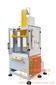 铭锵现货供应高质量小型液压机100吨四柱液压机四柱油压机