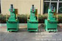 非标定制多工位旋转油压机精密分度盘成型机油压冲床定制