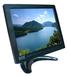 8寸高清液晶顯示器HDMI高清接口屏幕細膩亮度可調寬電壓
