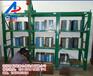 五金塑胶模具架生产厂家-塑胶模具保养架供应商
