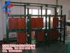 重型模具架-重型模具仓储货架生产厂家