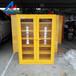 勞保柜勞保用品專用柜定做廠家
